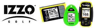 Up To $50 Instant Savings On Izzo Electronics!