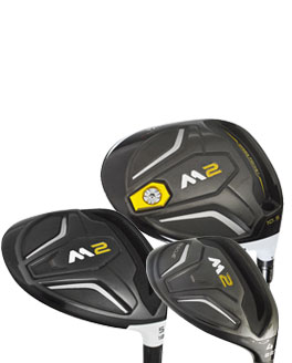 Guaranteed Lowest Prices On Used Golf Balls!