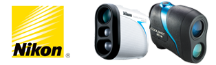 $30 Off Nikon Rangefinders at Rock Bottom Golf!