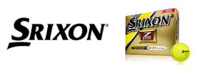 Srixon Z-Stars 2 For $60!