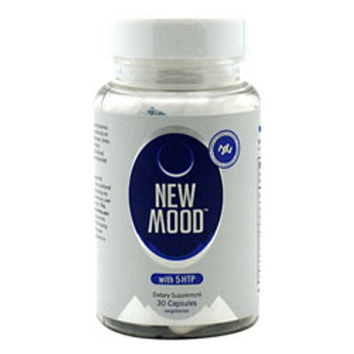 New Mood 30ct Onnit Labs