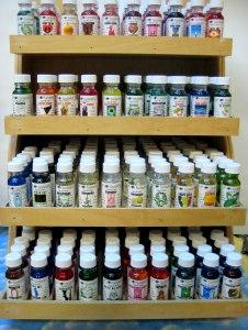 3rdi-condition-spell-oils.jpg