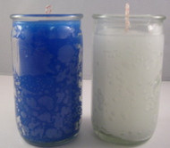 3 Day Tumbler Candle