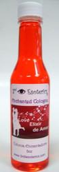 Love Elixir Cologne