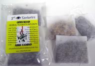 Abre Camino/ Open Road Herbal Tea Bath