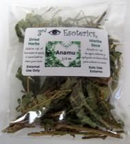 Anamu Dry Herbs