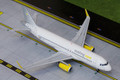G2VLG552 Gemini 200 Vueling A320-200 Model Airplane