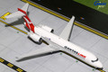 G2QFA539 Gemini 200 QantasLink B717-200 Model Airplane