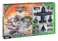 BP96236 The Military Base Playset