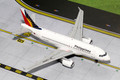 G2PAL499 Gemini 200 Philippines Airlines A319 Model Airplane