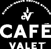 Café Valet