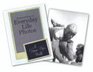 EVERYDAY LIFE PHOTOS - A Grown-Up's World