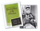 EVERYDAY LIFE PHOTOS - Children & Family Life