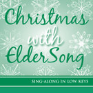 CHRISTMAS with ELDERSONG - CD