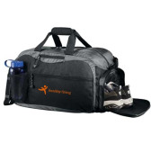 Junction Sport Duffel