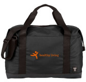 "17"" Day Duffel Bag"