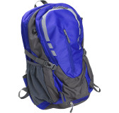 Hiking Backpack with Rain Cover-RAFFLE PRIZE