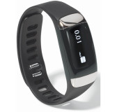 Fitness Tracker-RAFFLE PRIZE