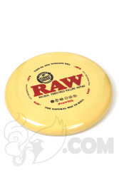 RAW - Flying Disc Rolling Tray