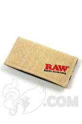 RAW - Smoking Wallet
