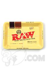 RAW - Mini Rolling Tray