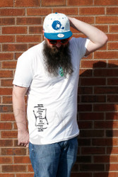 Killadelph - Killadelph Ambigram Logo T-Shirt