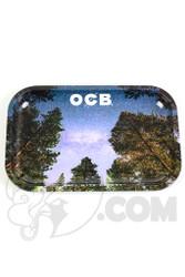 OCB - Medium Forest Sky Rolling Tray