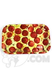 OCB - Medium Pizza Rolling Tray