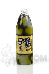 Slum Gold x Yook - Hood Rich Camo 40oz Carb Cap