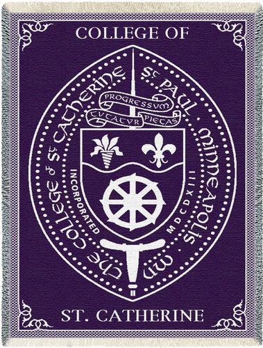 College Of Saint Catherine 109