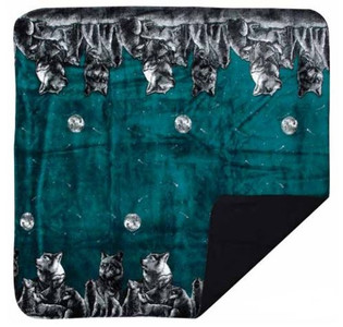Blankets Throws And Decor For Sale Online Blankets Com