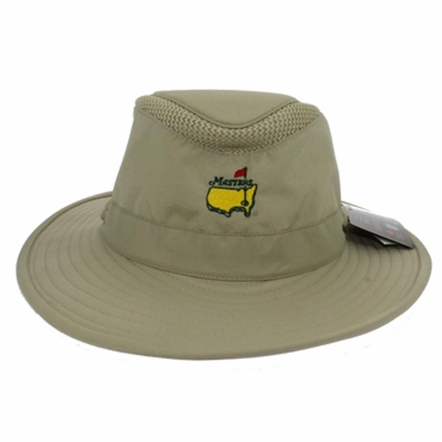 Masters Tilley Hat