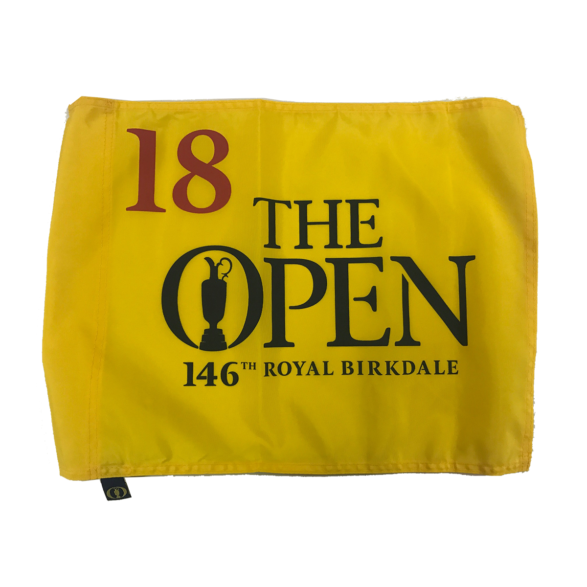 British Open Merchandise