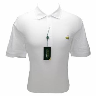 Masters Jersey Shirts