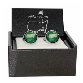 Masters Men's Accessories
