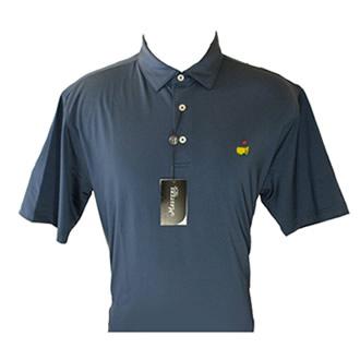Masters Tech Shirts