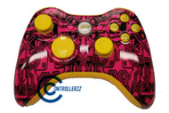 Marcel or BasicallyIDoWrk's Controller | Xbox 360