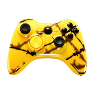 Jahova's Controller | Xbox 360