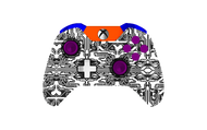 Build Your Own XBox One Controller | XBox One