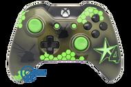 COD 4 Xbox One Controller | Xbox One