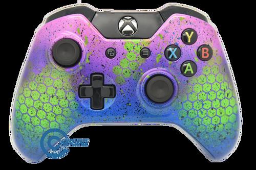 Chameleon Xbox One Controller   Xbox One