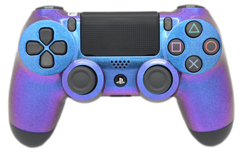 Chameleon PS4 Controller | PS4