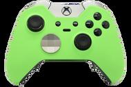 Green Xbox One Elite Controller | Xbox One