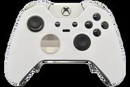 White Xbox One Elite Controller | Xbox One