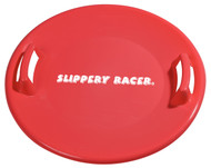 Slippery Racer Downhill Pro Snow Saucer Disc Sled