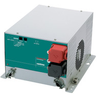 Xantrex Freedom 458 Inverter/Charger - 2500W - Dual In / Dual Out  [81-2530-12]