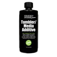 Flitz Tumbler/Media Additive - 7.6 oz. Bottle  [TA 04885]