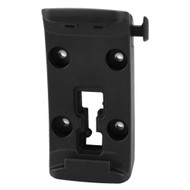 Garmin Motorcycle Mount Bracket f/zmo 350LM  [010-11843-00]