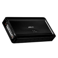 Polk Audio PAD5000.5 Digital Power Amplifier - 5 Channel