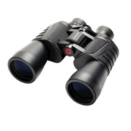 Simmons ProSport Porro Prism Binocular - 10 x 50 Black  [899890]